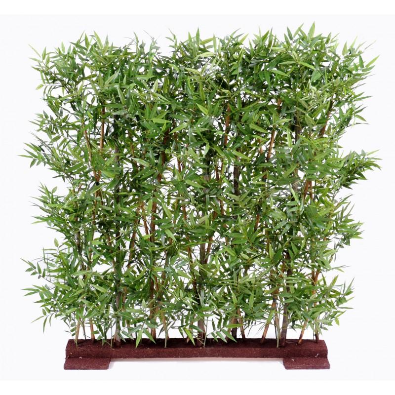 Les avantages d\'acheter une plante artificielle